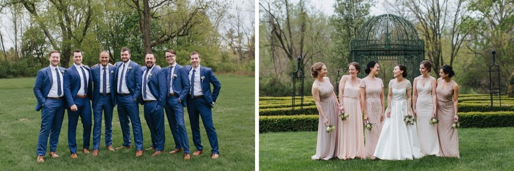33_sheaf_county_barley_wedding_photography_bucks.jpg