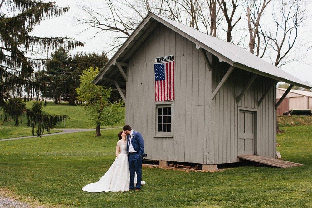 36_sheaf_county_barley_wedding_photography_bucks.jpg
