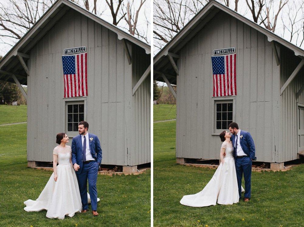 37_sheaf_county_barley_wedding_photography_bucks.jpg