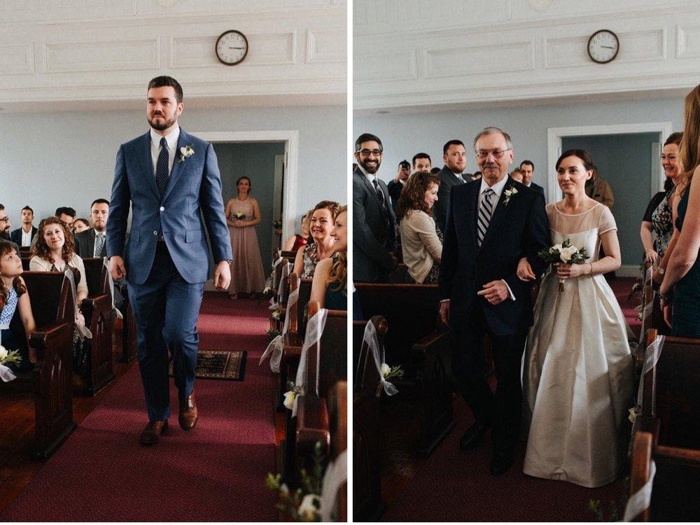 40_sheaf_county_barley_wedding_photography_bucks.jpg