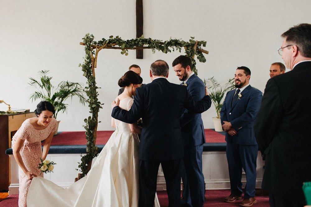 42_sheaf_county_barley_wedding_photography_bucks.jpg
