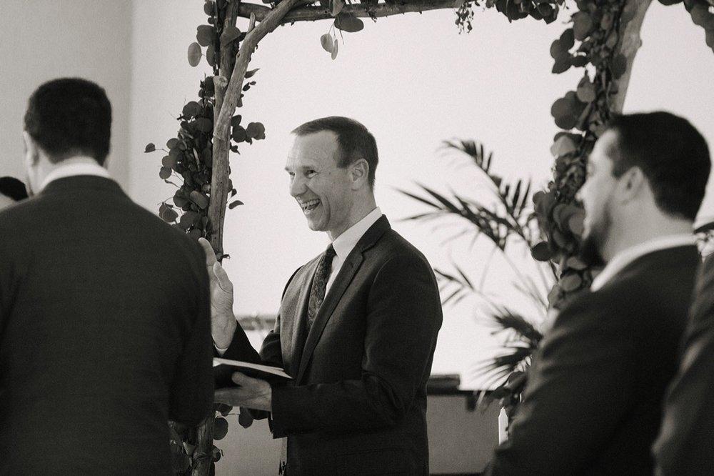 45_sheaf_county_barley_wedding_photography_bucks.jpg