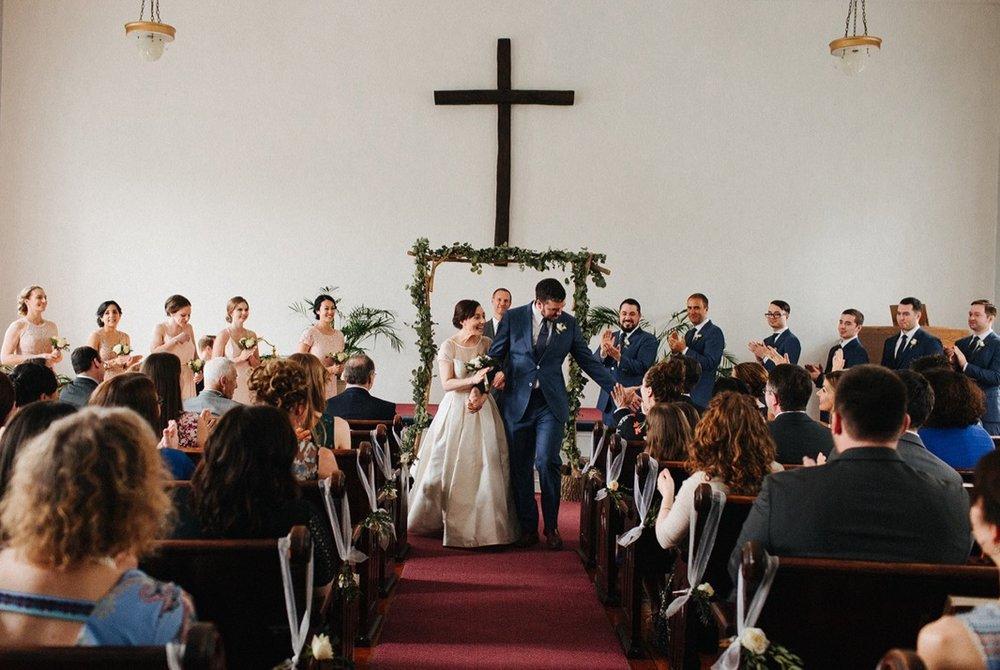 50_sheaf_county_barley_wedding_photography_bucks.jpg