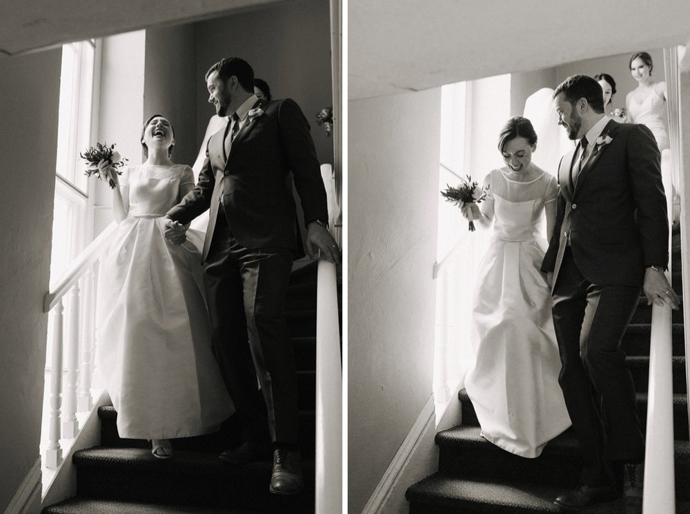 53_sheaf_county_barley_wedding_photography_bucks.jpg