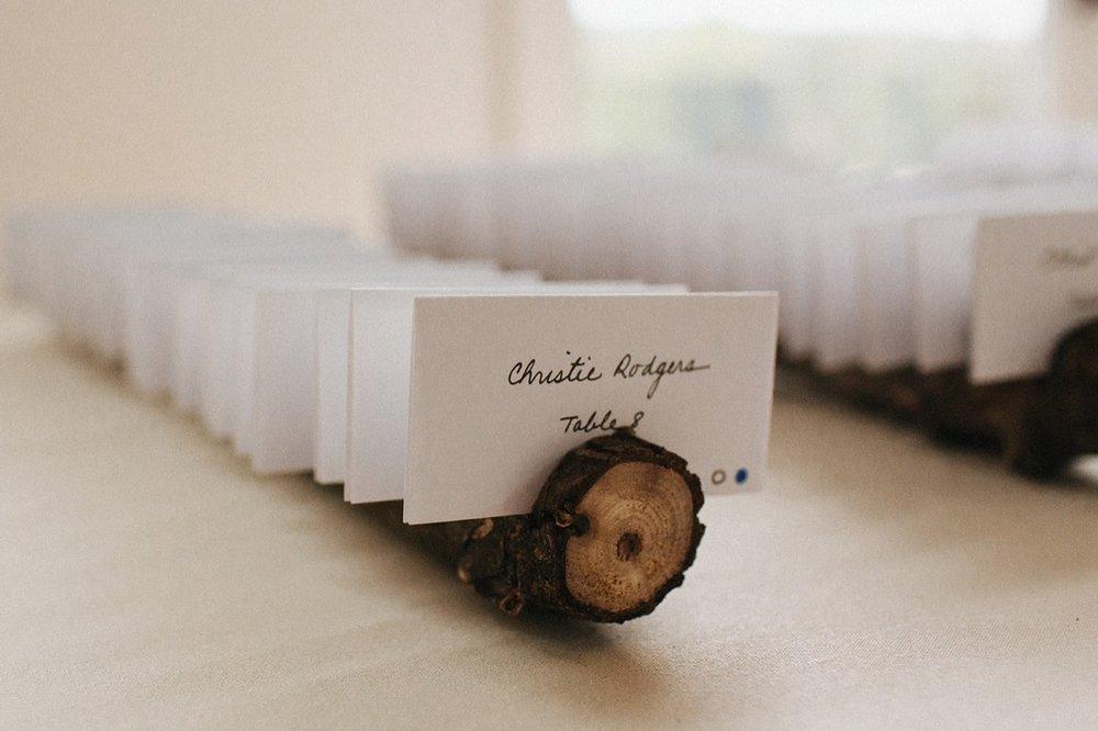 56_sheaf_county_barley_wedding_photography_bucks.jpg