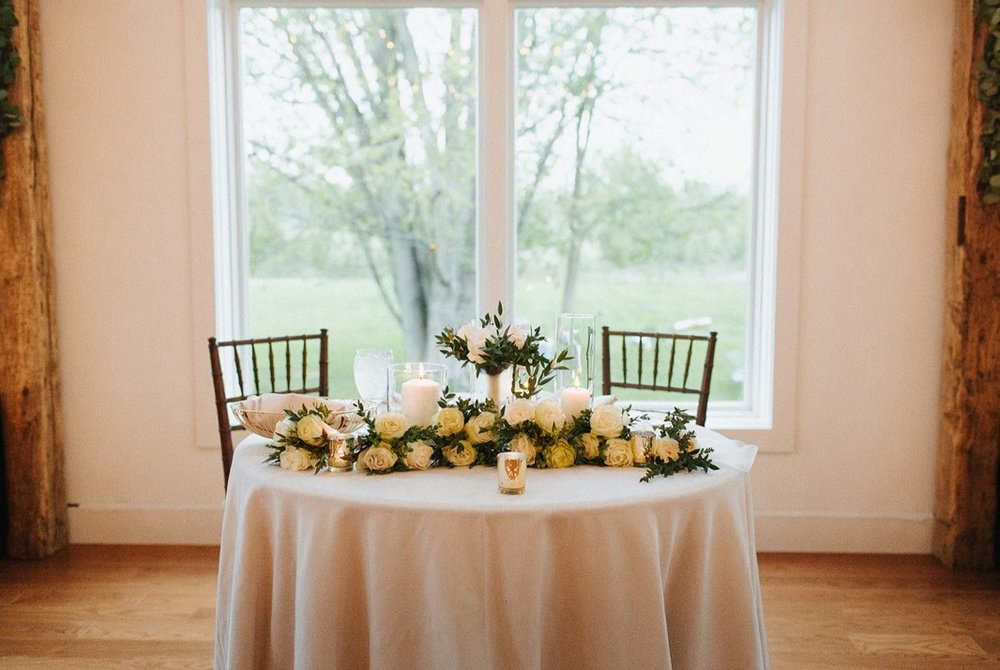 63_sheaf_county_barley_wedding_photography_bucks.jpg