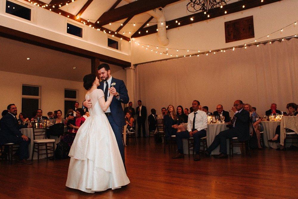 65_sheaf_county_barley_wedding_photography_bucks.jpg