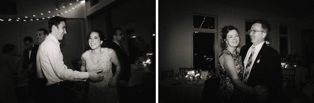 74_sheaf_county_barley_wedding_photography_bucks.jpg