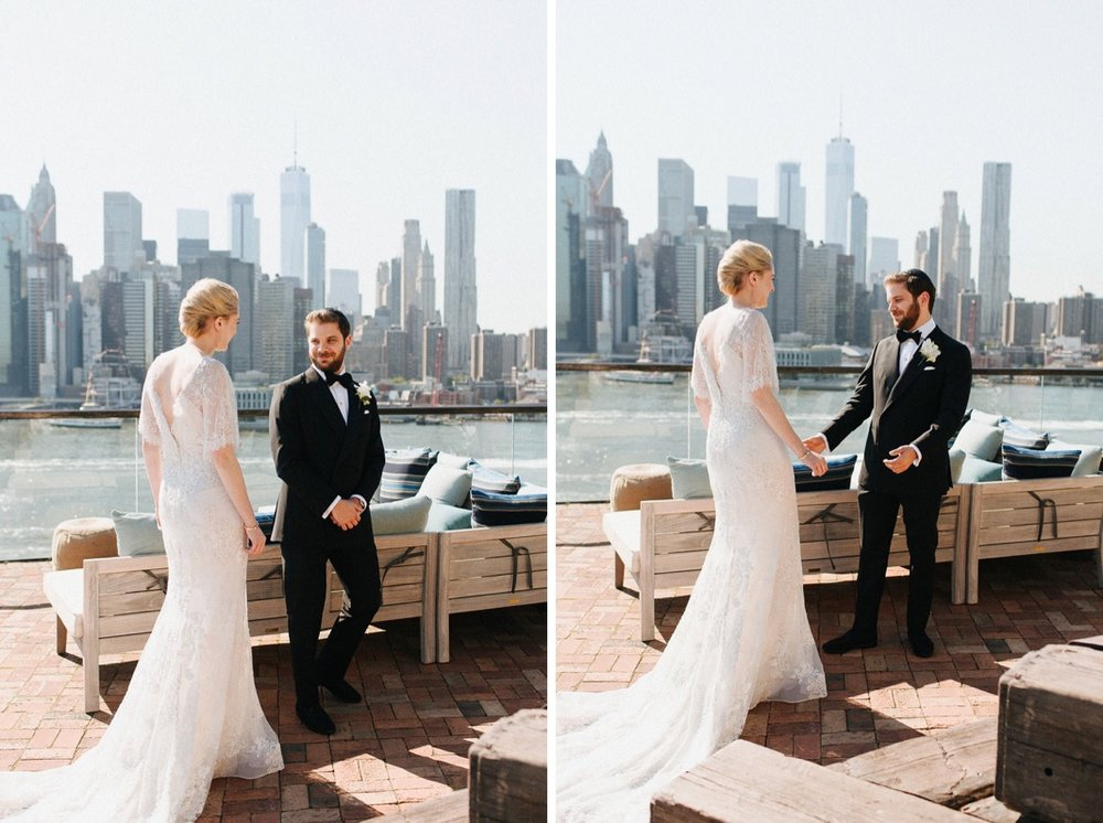 23_new_26bridge_york_wedding_brooklyn.jpg