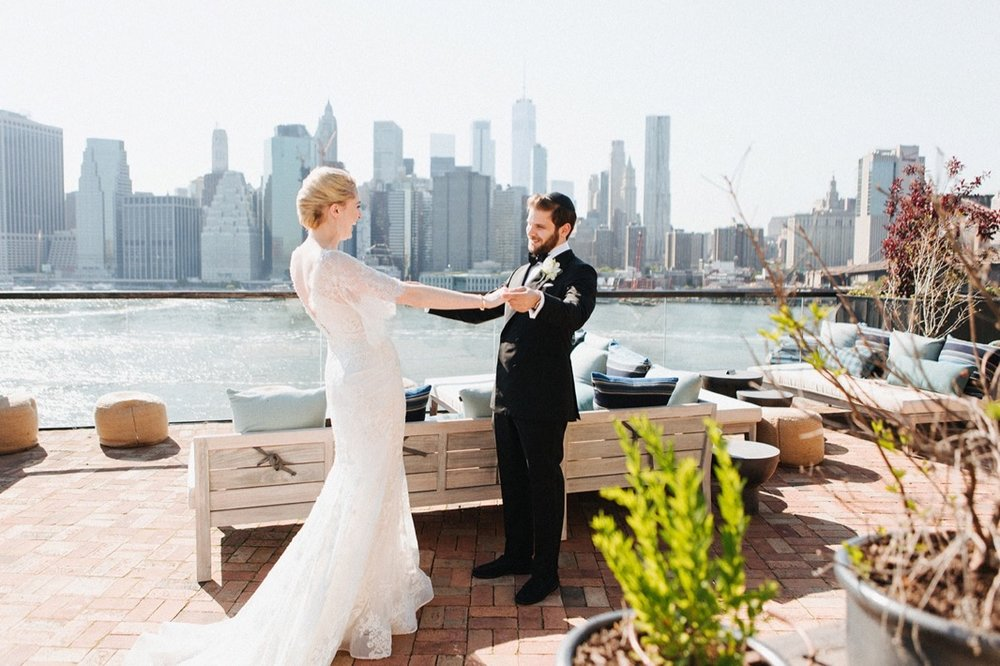 24_new_york_26bridge_wedding_brooklyn.jpg