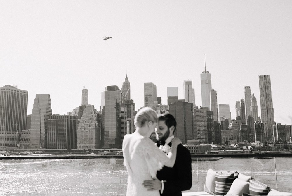 26_new_york_26bridge_wedding_brooklyn.jpg