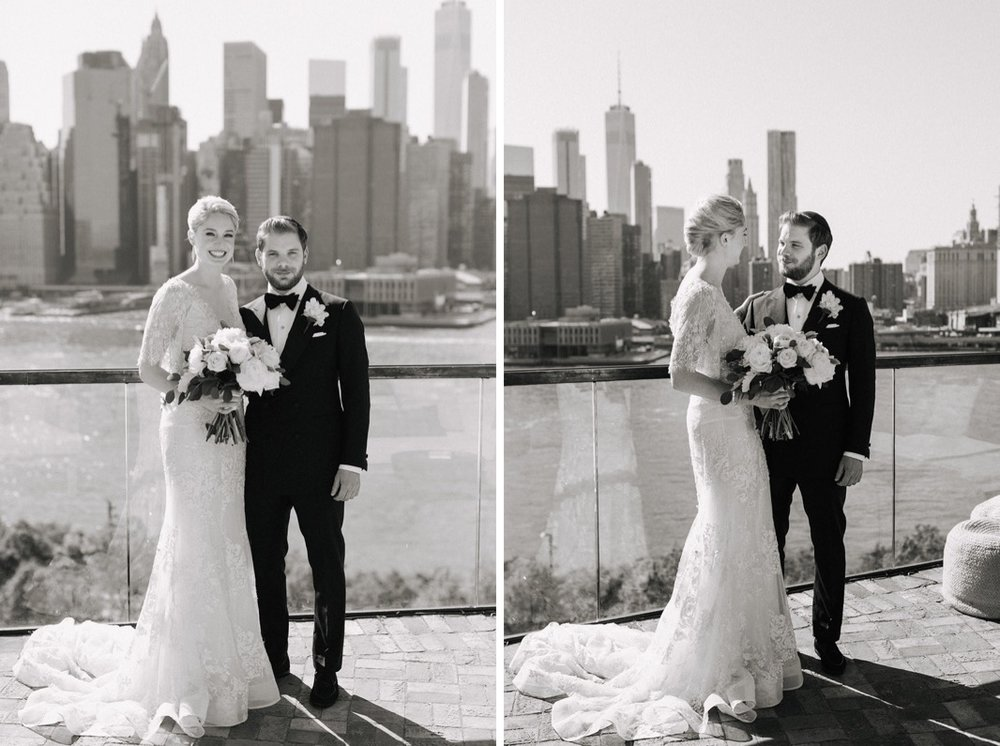 27_new_26bridge_york_wedding_brooklyn.jpg