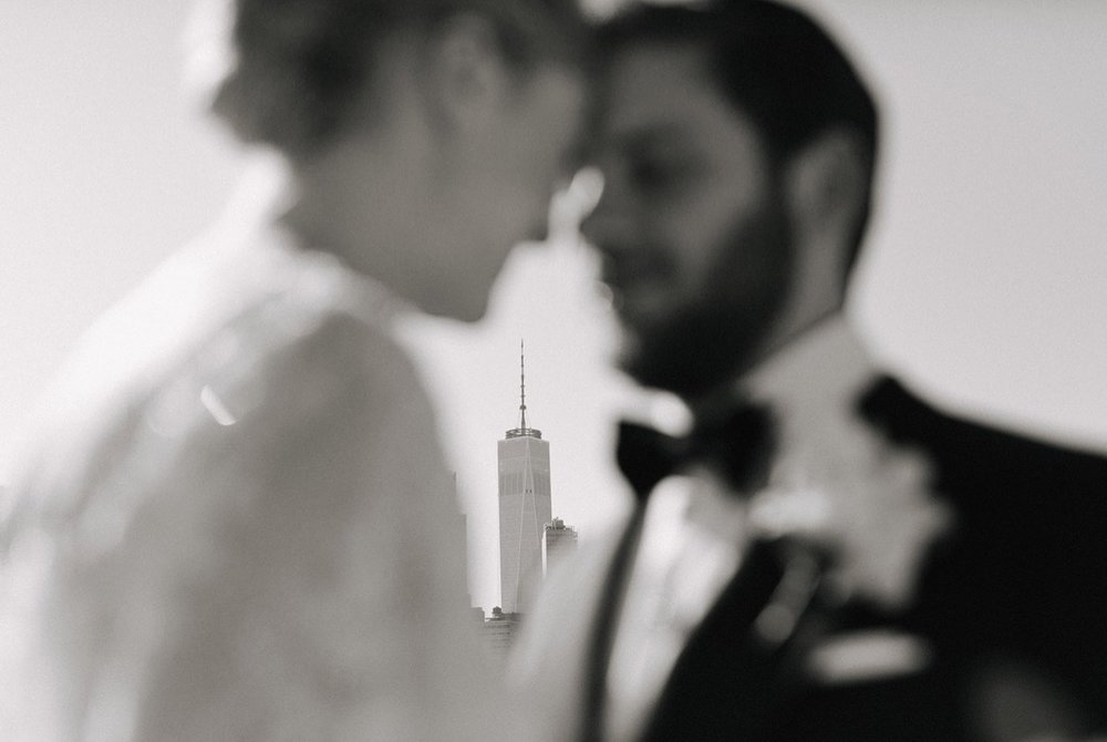 28_new_york_26bridge_wedding_brooklyn.jpg