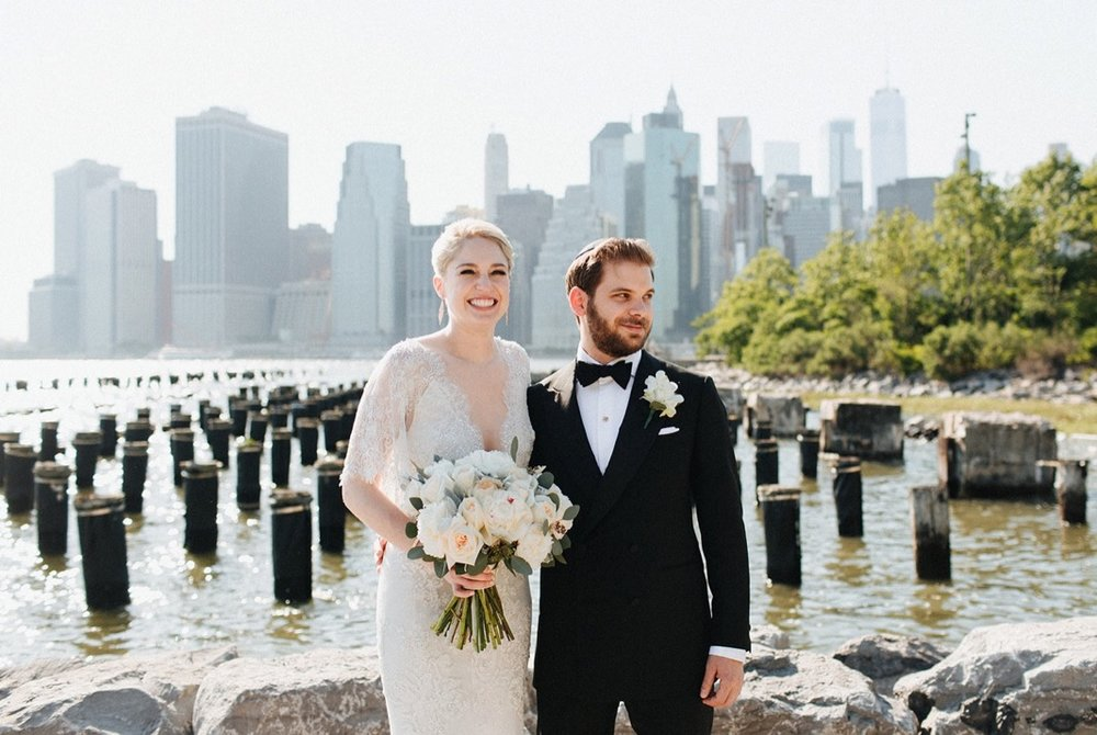 31_new_york_26bridge_wedding_brooklyn.jpg
