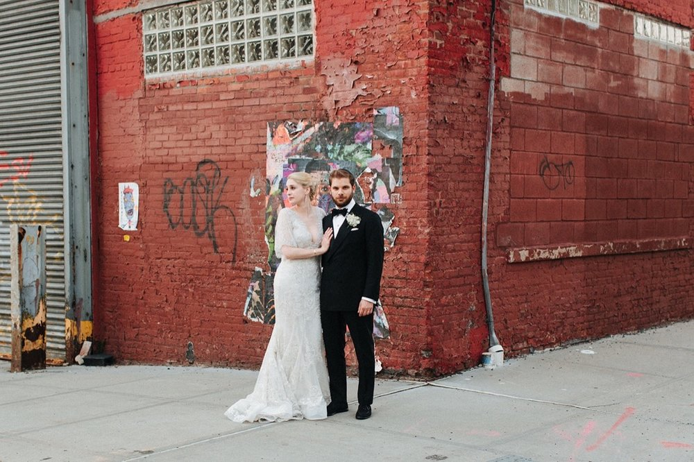 40_new_york_26bridge_wedding_brooklyn.jpg
