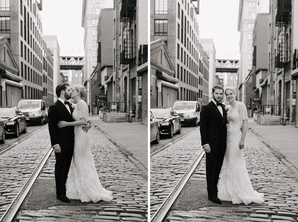41_new_26bridge_york_wedding_brooklyn.jpg