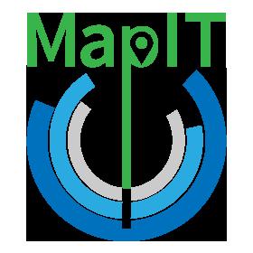 logo-web-color.png