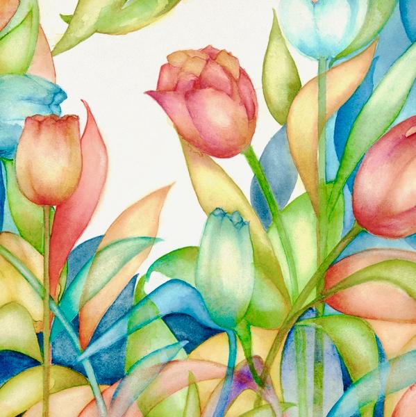 Tulipmania 3