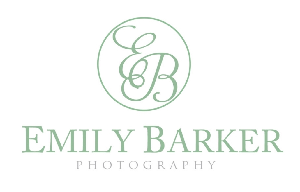 Emily Barker Photography