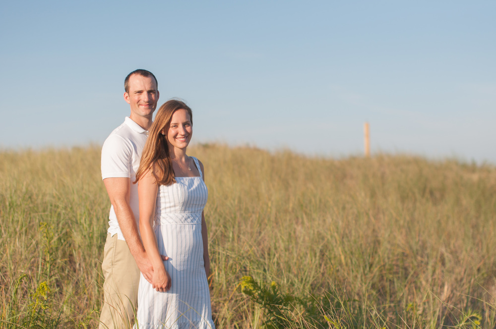 Emily and Rob-46.jpg