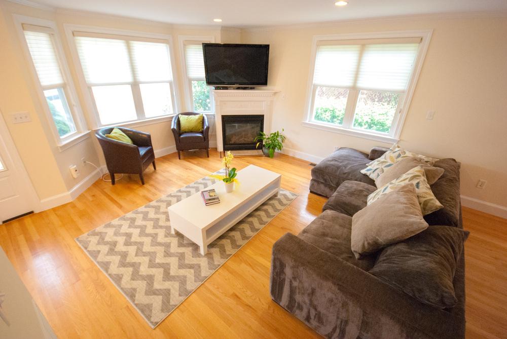 Interior-2-2.jpg