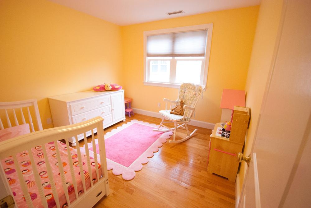 Interior-3-2.jpg