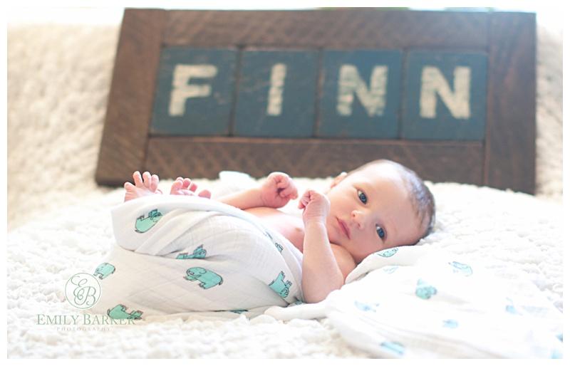 Finn-9.jpg