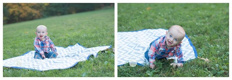 Mandy Ashcraft-9.jpg