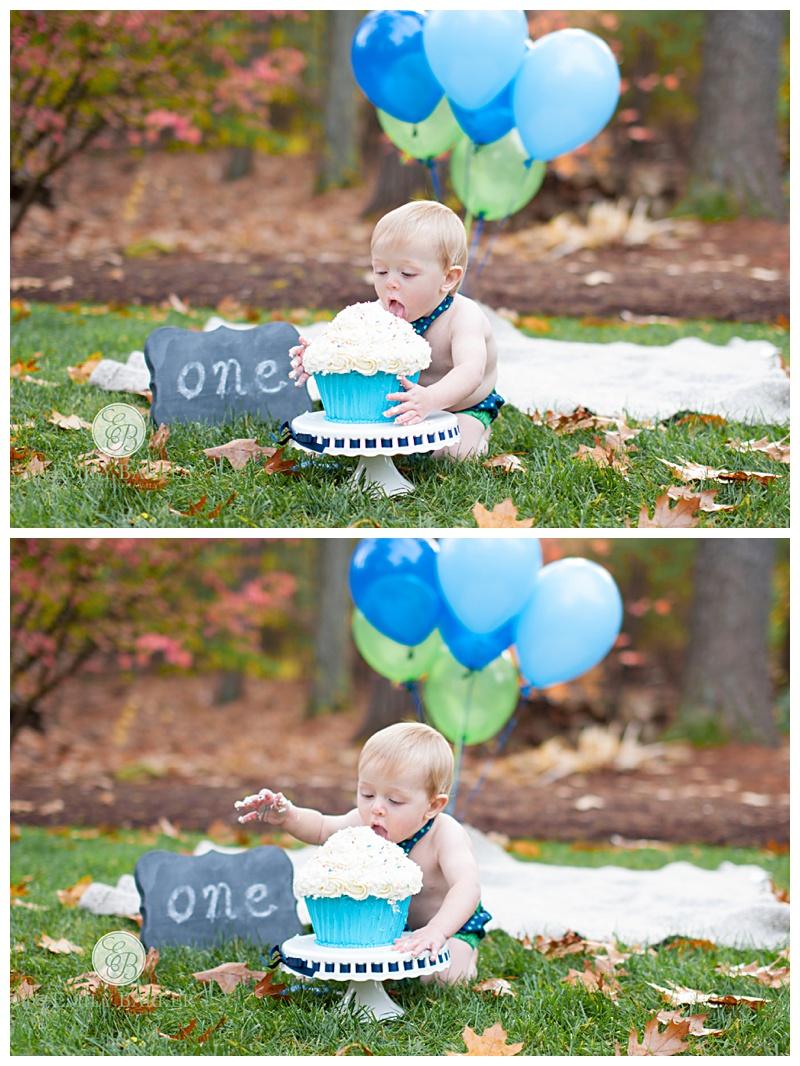 Luke Cake Smash-10.jpg