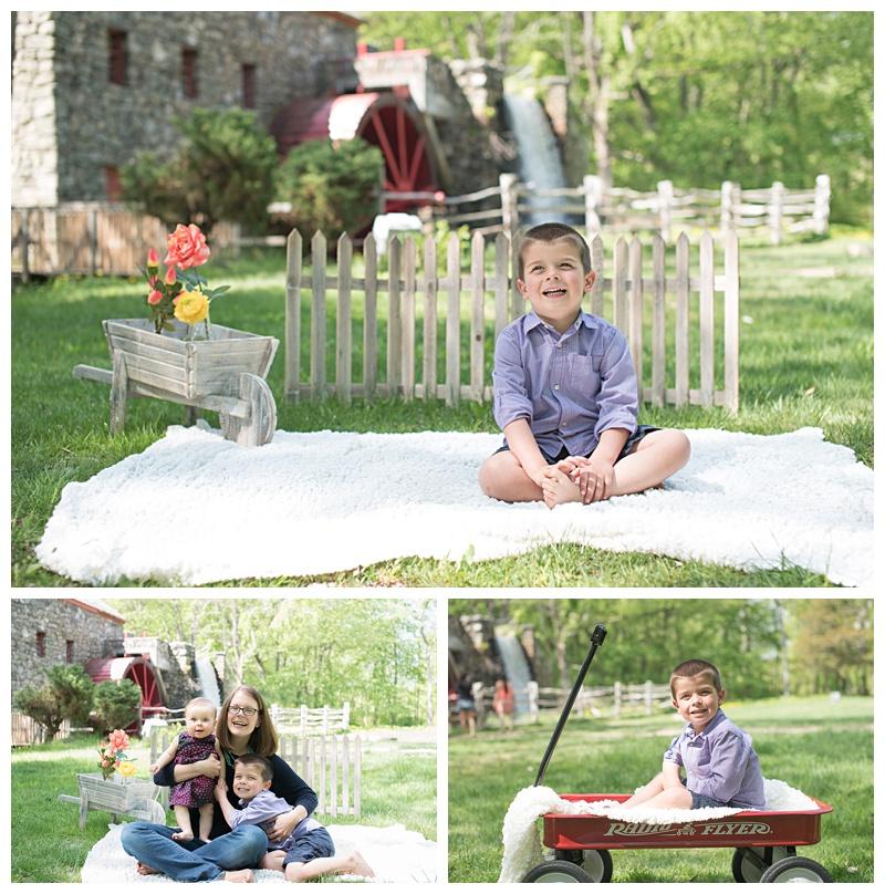 Spring Session-4.jpg
