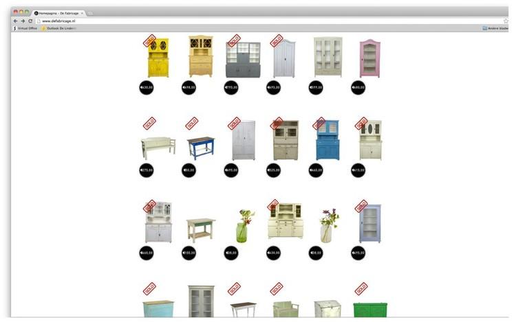 1000x1600px-website-3-1024x640.jpg