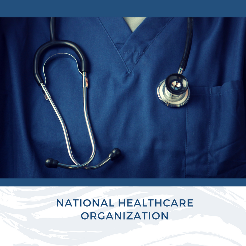 National Healthcare Organization.png