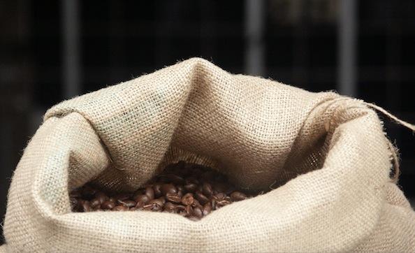 bagofcoffee.jpg