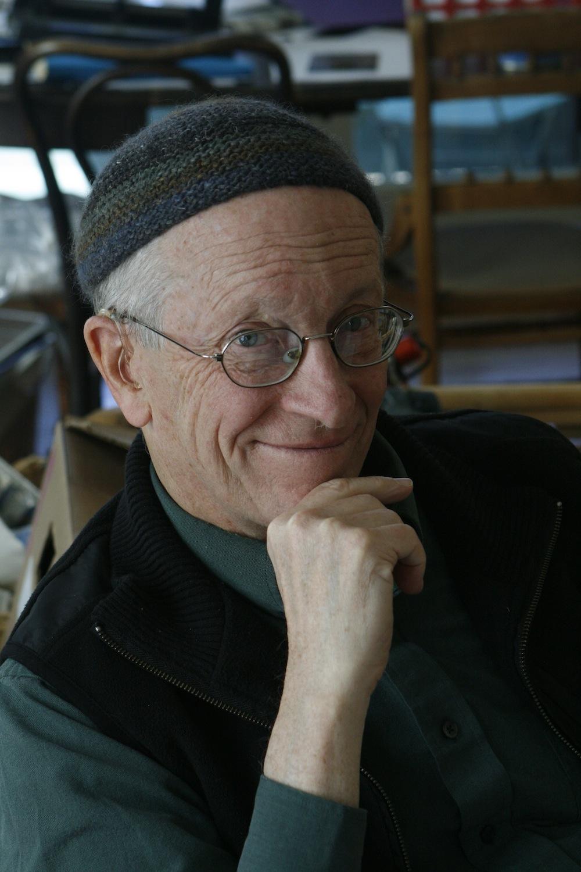 Robert Riordan.jpg