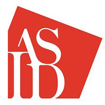 1 ASID-logo-Red.jpg