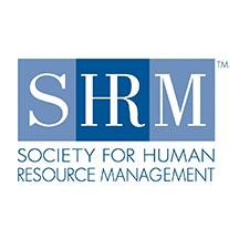 4 SHRM-Logo22.jpg