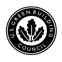5 US Green Building council.jpg