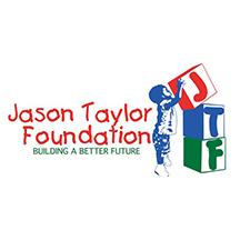 Jason Taylor-1.jpg