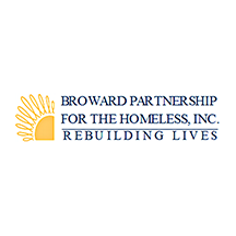 Broward_Partnership_For_The_Homeless_Chefs_Helping_09_06_2008.png