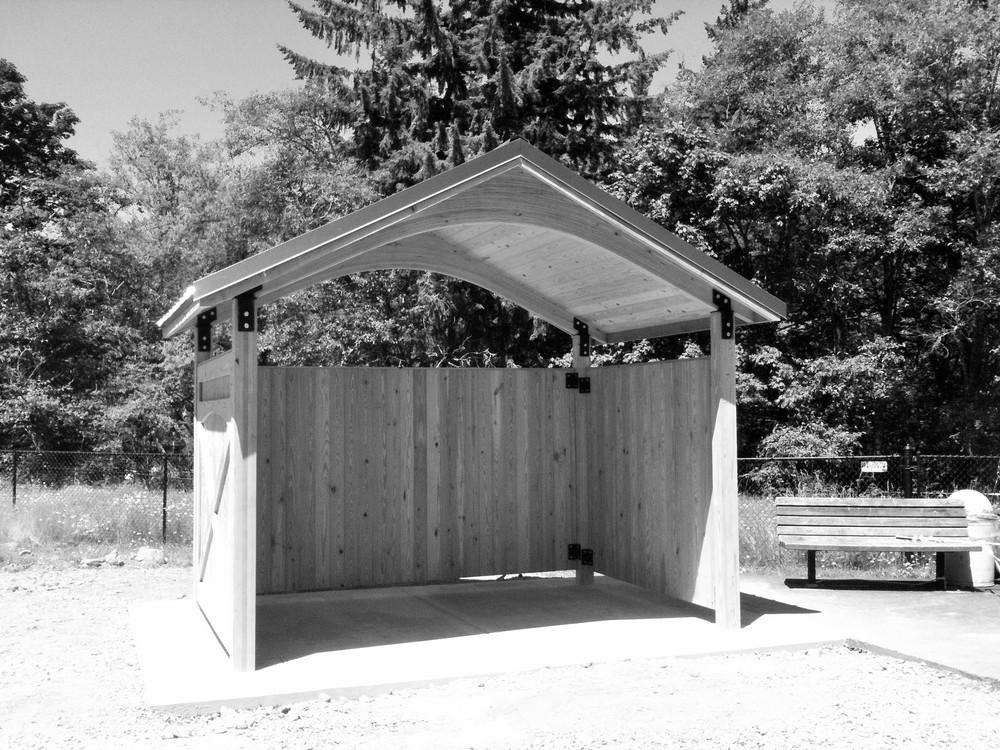 shelter wood (2).JPG