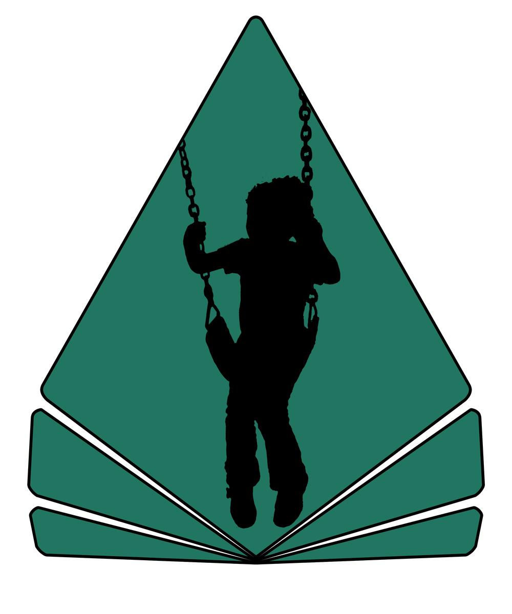 logo_plain.jpg