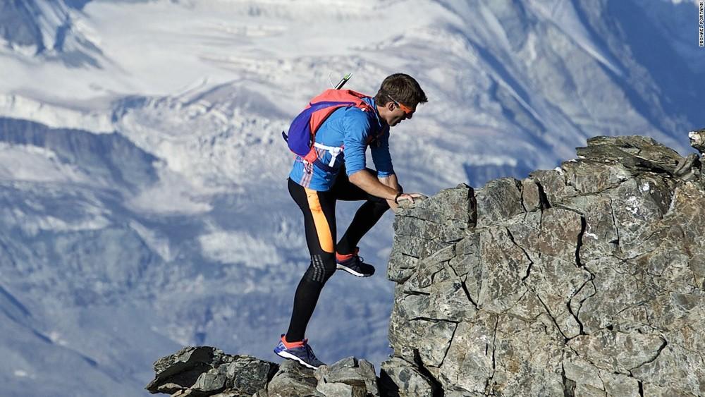 150820132907-andreas-steindl-apls-mountain-run-super-169.jpg