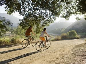 bike_trails_santa_fe.jpg