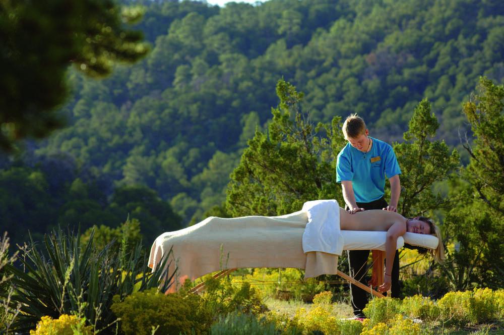 Bishops-Lodge-ShaNah-Spa-and-Wellness-Center-Santa-Fe-New-Mexico.jpg