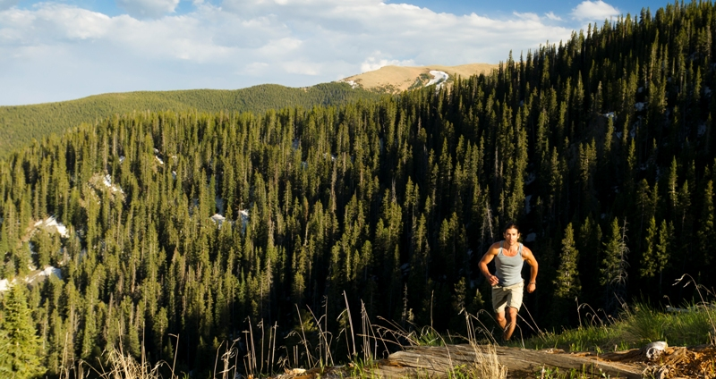 Trail_Running_up_hill_web.jpg