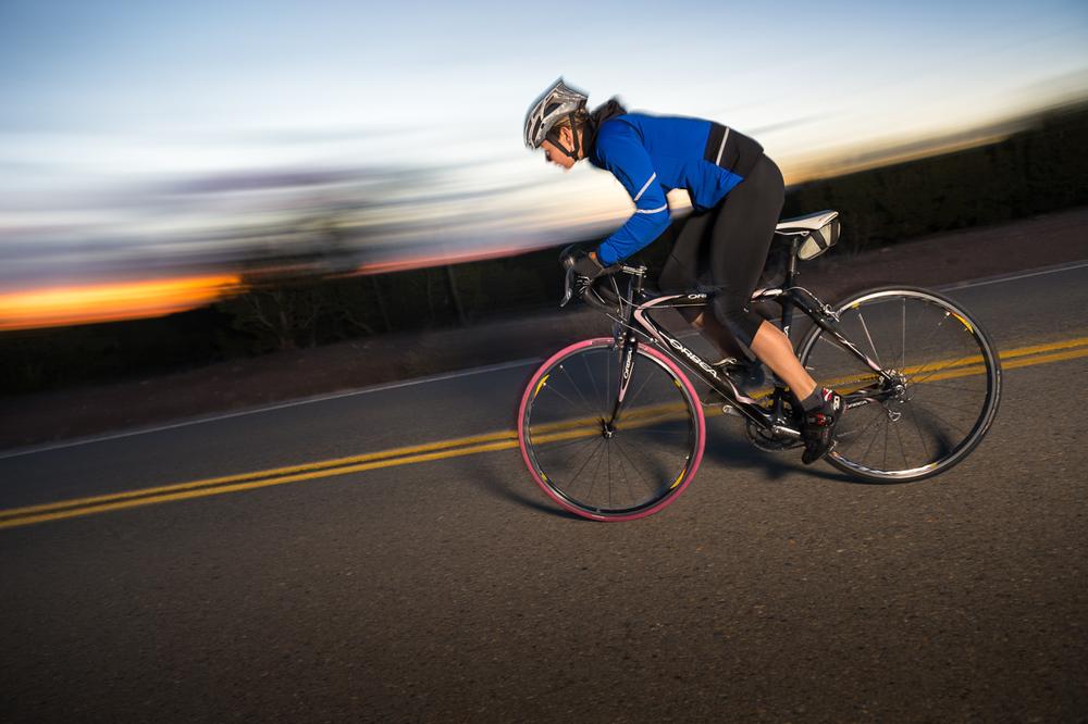 mclark_bikebrew_sfbrew_1214_062.jpg