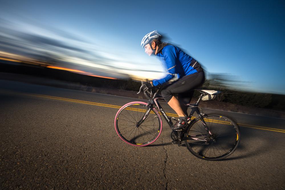 mclark_bikebrew_sfbrew_1214_069.jpg