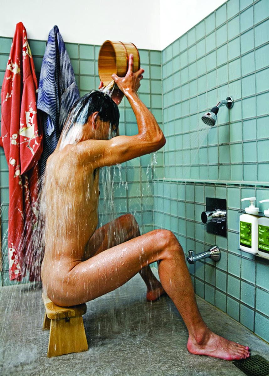 copyright deborah fleig_10K waves BATHING BOY.jpg