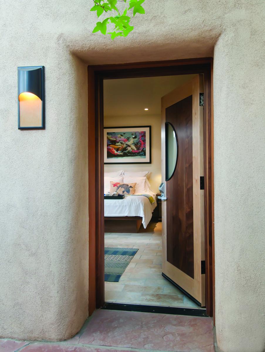 houses doorway  021.jpg