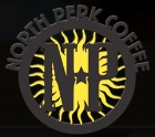 north perk coffee